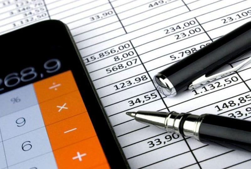 impuestos transmisiones patrimoniales