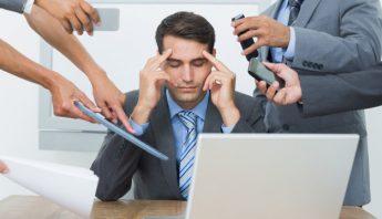 plazos y consecuencias del incumplimiento de las obligaciones contables