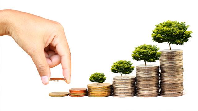 financiacion para autonomos y pymes españa