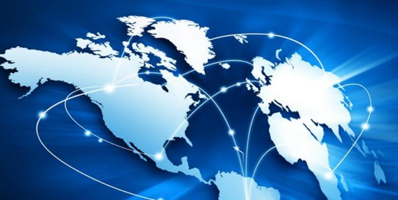 ayudas para internacionalizacion