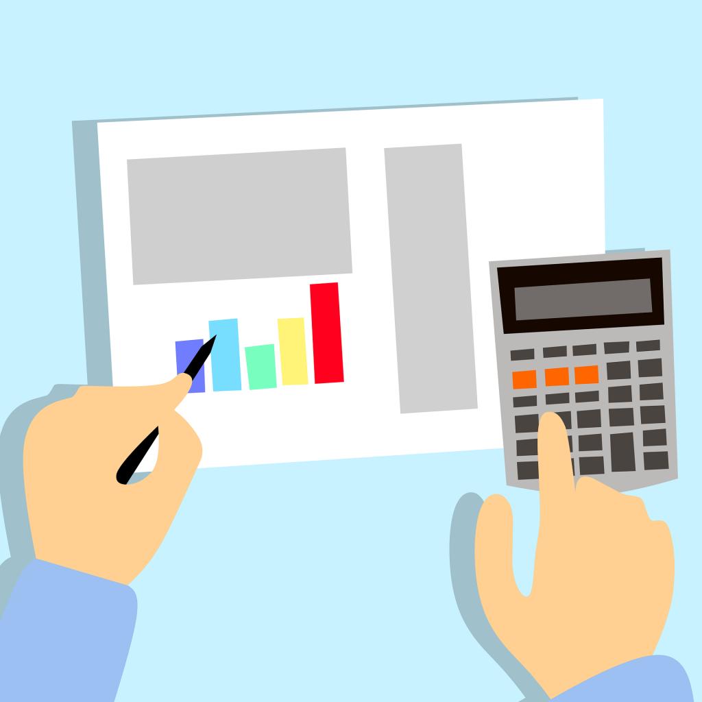 Declarar factura bonificacion alquiler de vivienda