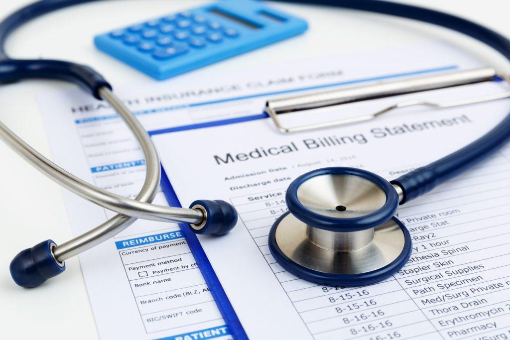 El seguro médico del socio profesional