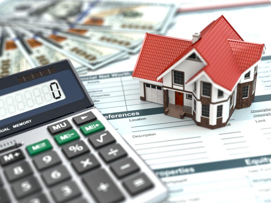 ¿Cuáles son los beneficios fiscales del alquiler de vivienda?