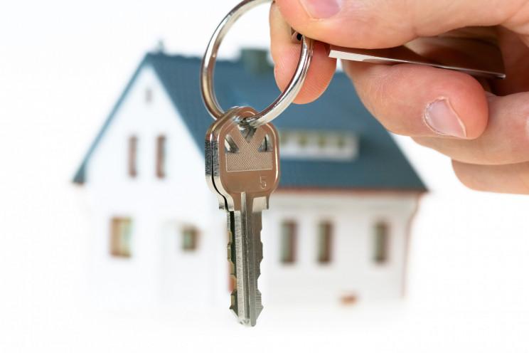 Las medidas del alquiler de vivienda.