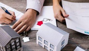 Los alquileres de viviendas