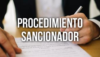 Procediemento_sancionador_4