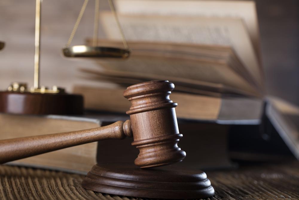 gastos judiciales