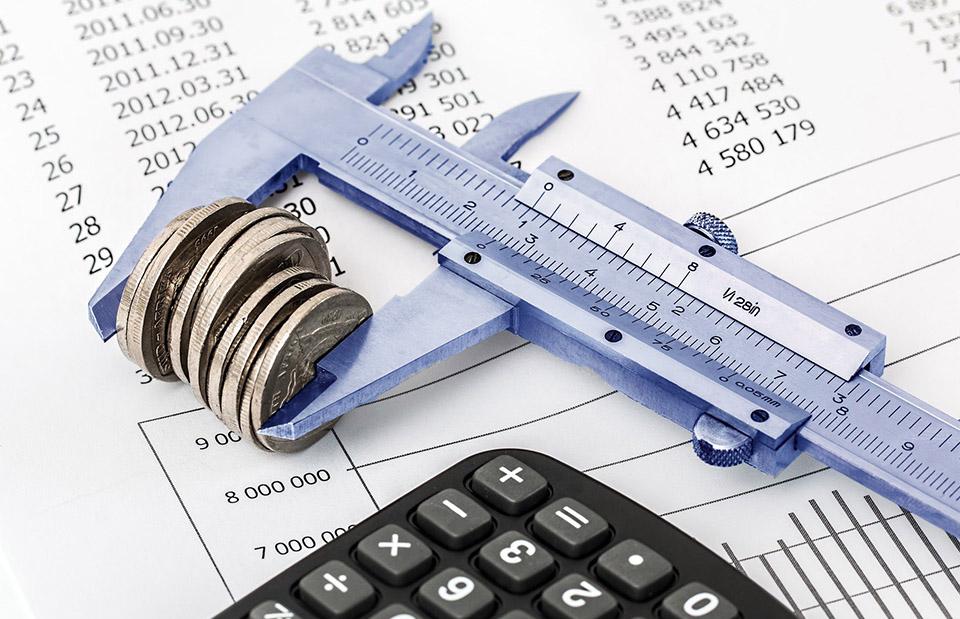 Declaración de la renta 2020 cuestiones a tener en cuenta