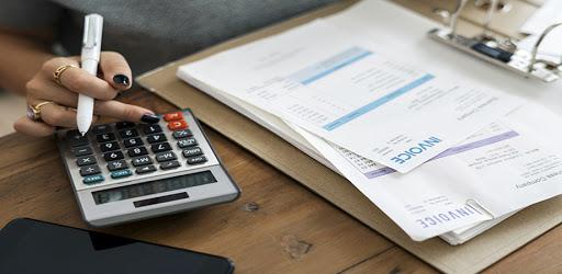 declaración de la renta 2020 DNP