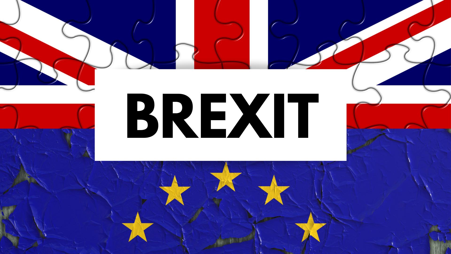 Situación actual del brexit