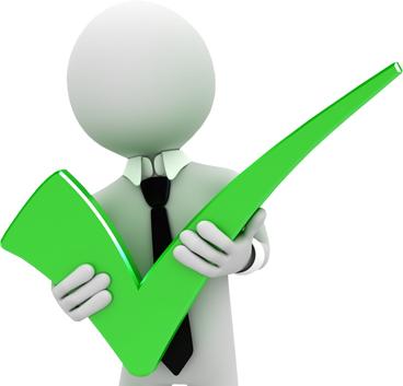 ventajas de firmar el acta con acuerdo