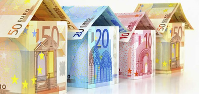 Refleja que se debe pagar IVA e IRPF en arrendamiento