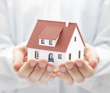 el problema de la usurpacion de viviendas