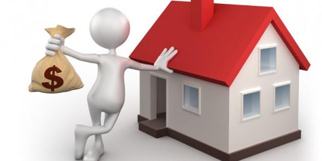 hipoteca inversa: qué es y sus ventajas