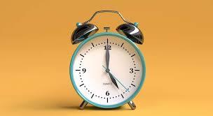 duración del periodo de excedencia