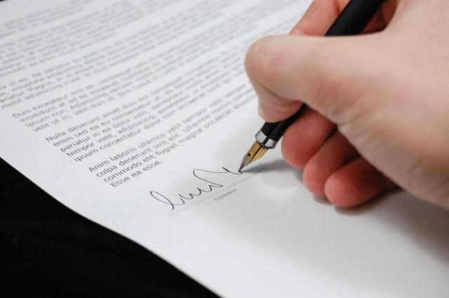 pros y cons de firmar un acta con acuerdo de inspección tributaria
