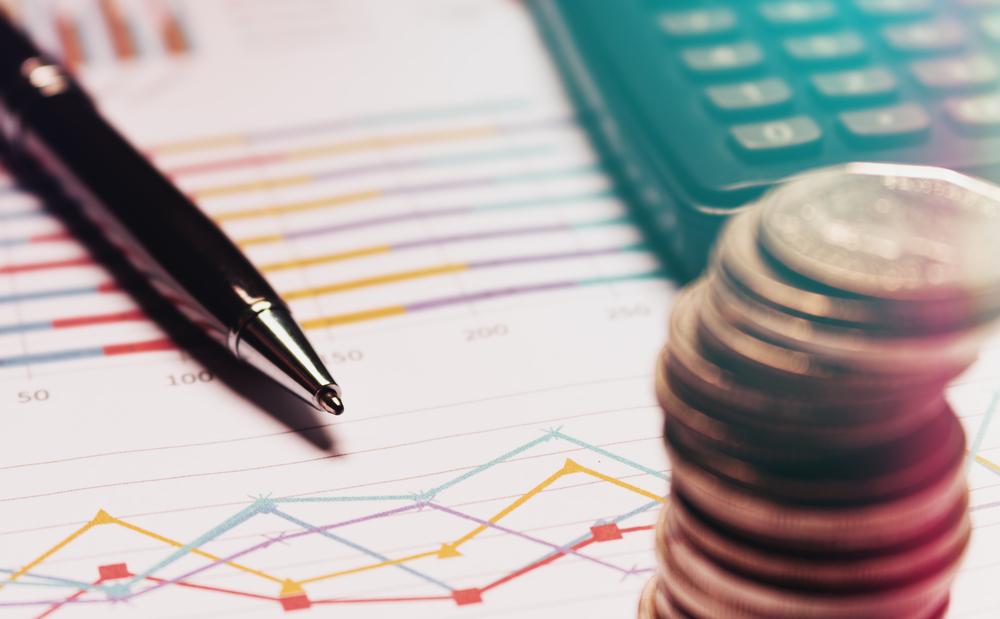 financiación empresas