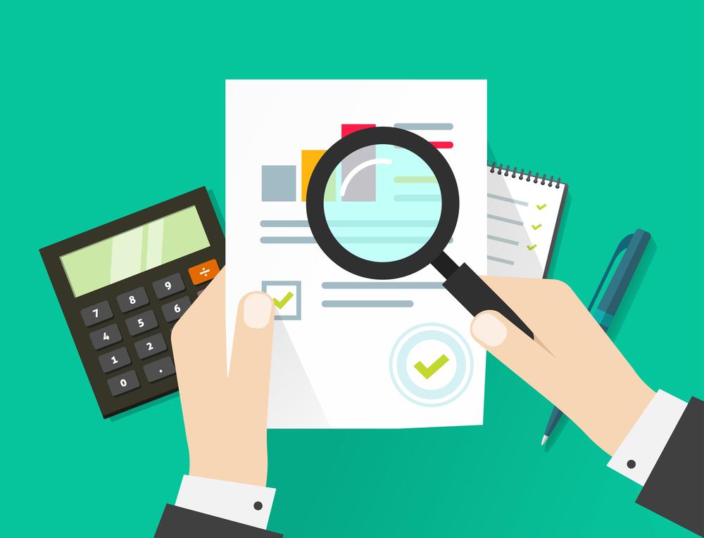Aspectos a revisar antes de comprar locales en rentabilidad