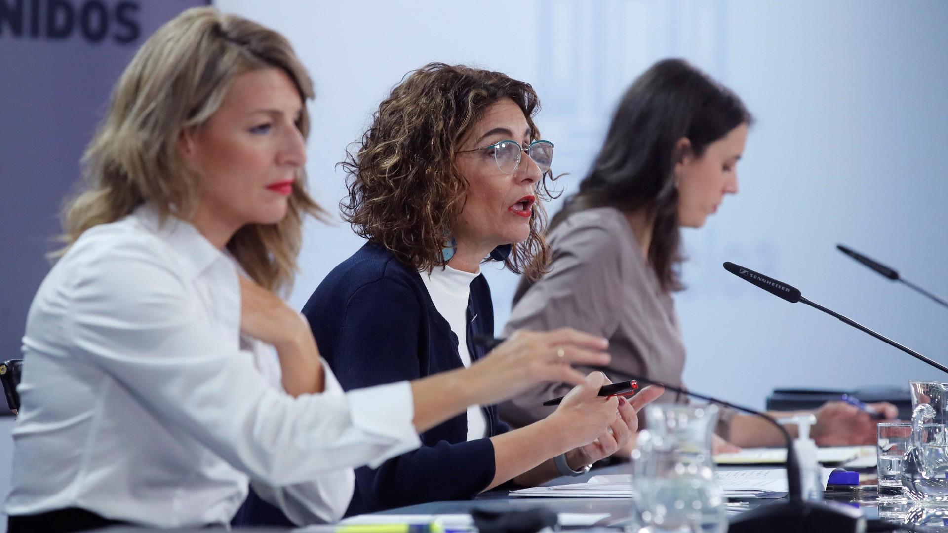 Prohibido el software de doble uso - DNP asesoría fiscal en Sevilla