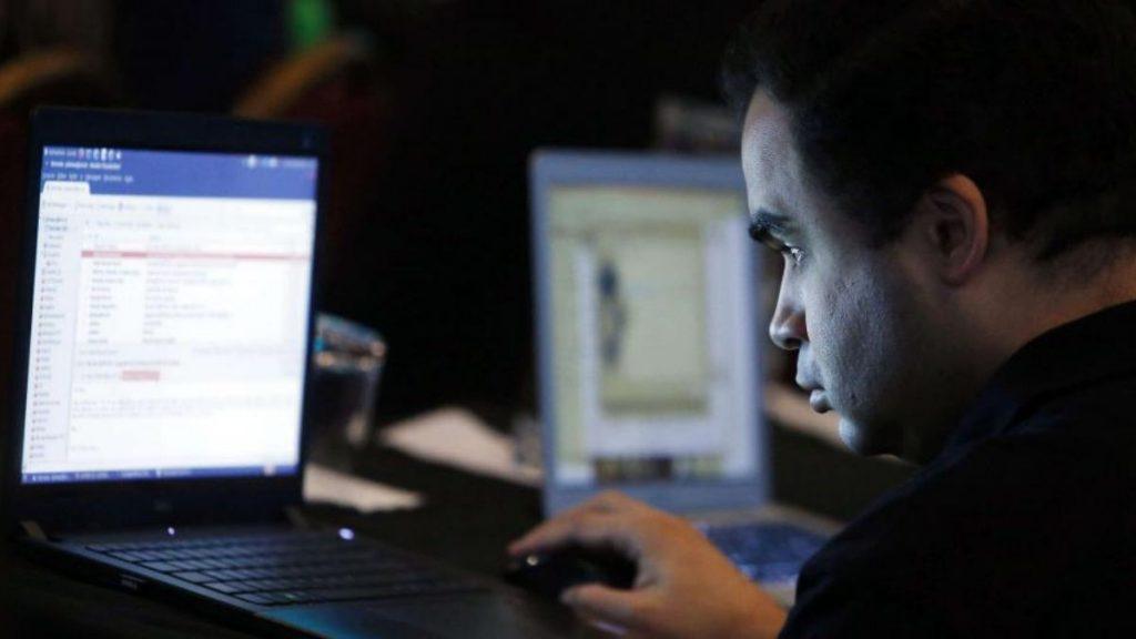 Multas por utilizar software de doble uso - DNP asesores fiscales en Sevilla